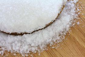 W czym tkwi sekret soli Epsom?