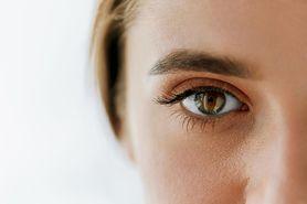 Zespół suchego oka - charakterystyka, film łzowy, przyczyny, objawy, leczenie