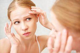 Facefitness - pozbądź się zmarszczek wykonując proste ćwiczenia (WIDEO)