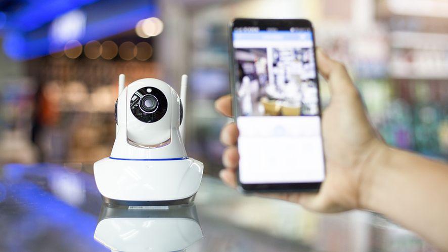 Zdjęcie poglądowe, fot. Shutterstock.com