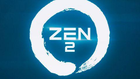 AMD tłumaczy: Procesory Zen 2 są odporne na wszystkie znane luki sprzętowe