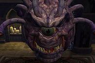 Z zaskoczenia pojawia się Baldur's Gate: Dark Alliance. Niestety - nie remaster - Baldur's Gate: Dark Alliance