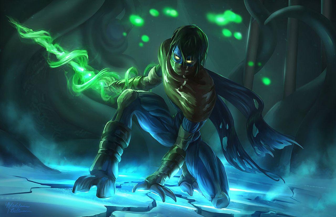 Legacy of Kain: Soul Reaver otrzyma remake lub remaster? Wkrótce miałoby nastąpić ogłoszenie