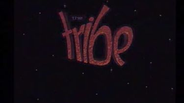Scenowe starocie - The Tribe by Three Little Elks