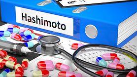 Tarczyca a Hashimoto – przyczyny, objawy, leczenie, dieta w chorobie Hashimoto