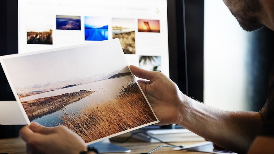 Stałe zasilanie atramentem: jak działa i dlaczego warto wybrać drukarkę z EcoTank ITS