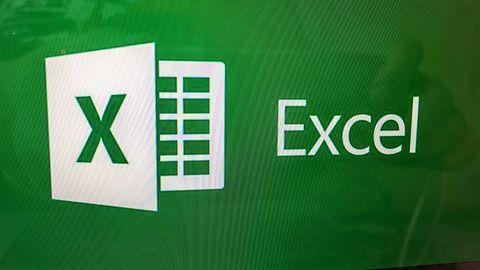 Ważna nowość w Excelu: można pisać własne funkcje w JavaScripcie