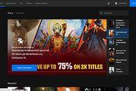 Epic Games Store idzie w ekskluzywność. Lista tytułów imponuje - Epic Games Store