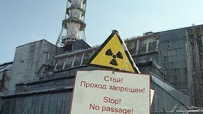 Czarnobyl: historia prawdziwa