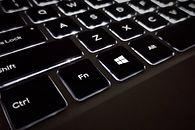 """Windows 10 na Build 2021: """"to będzie aktualizacja dekady"""". Oby tak było (opinia) - Microsoft zapowiada duże zmiany w Windows 10"""