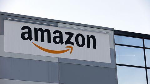 Amazon blokuje tysiące kont. Chodzi o chińskie marki