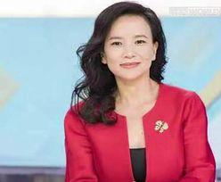Chiny. Znana dziennikarka aresztowana. Poważne zarzuty
