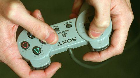 Sony stworzyło emulator PS1. Odnalazł go wnikliwy fan... w grze na PS4