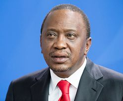 Kenia. Prezydent oferuje pracę nielegalnym producentom broni. Stawia warunek