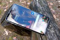 Możliwości foto-filmowe numeru jeden wśród smartfonów. Na warsztacie wybitny LG V30!