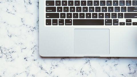 Fn. Czy wiesz do czego służy ten klawisz?