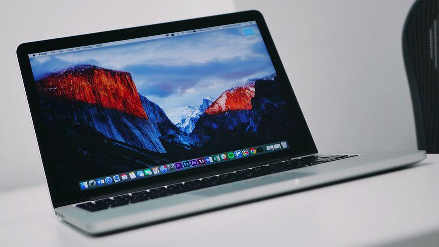 Apple macOS: błąd systemu przepuszczał złośliwe oprogramowanie. Nie dało się go rozpoznać