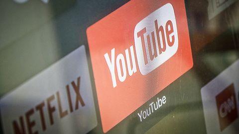 YouTube na Android TV z nowym kodekiem AV1. Może wkrótce być domyślnym wyborem