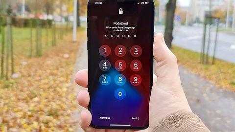 Poczuj się bezpieczniej: Prosty krok, dzięki któremu twój iPhone zablokuje śledzenie aplikacji