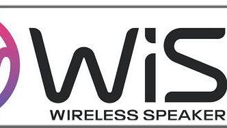 Audio ze standardem WiSA Association zyska szersze zainteresowanie w czasie #zostanwdomu