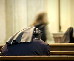 Emerytury zakonnic. Pracują bez umów za minimalne stawki