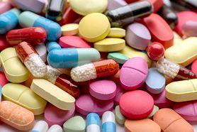 Lecalpin – wycofanie serii leków obniżających ciśnienie krwi