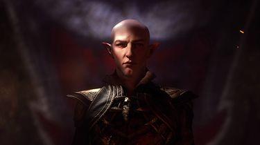 Dragon Age 4 trafi wyłącznie na konsole nowej generacji - Dragon Age 4