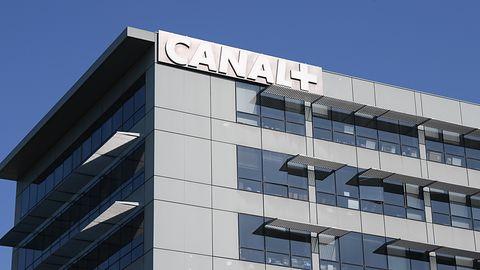 Canal+ ostrzega przed hakerami. Do wycieku nie doszło, ale…