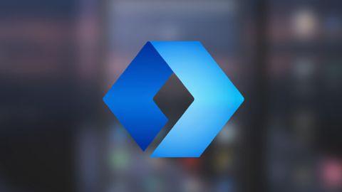 Nowości w Microsoft Launcher w końcu trafiły do stabilnego wydania