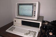 BIOS kończy 40 lat. Jak powstał?