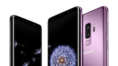 Samsung dołącza do LG i wycofuje się z wyścigu na innowacje w smartfonach
