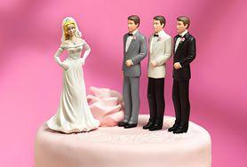 Poliandria – czym jest i gdzie występuje? Rodzaje poligamii
