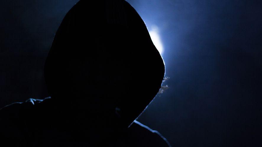 Kolejny atak na rosyjskie forum cyberprzestępców [fot. Pixabay]