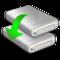 DriveClone icon
