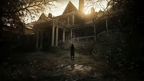 Resident Evil 7: biohazard - recenzja. Survivalowe przebudzenie grozy