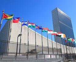 Sprawdź jak dobrze znasz flagi świata!