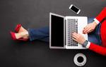 Firma i jej dokumenty w wirtualnym świecie. Jak ułatwić działanie przedsiębiorstwa