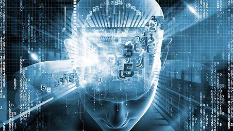 Essential AI Phone sam odpisze na e-maile i SMS-y? Andy Rubin z nowymi pomysłami