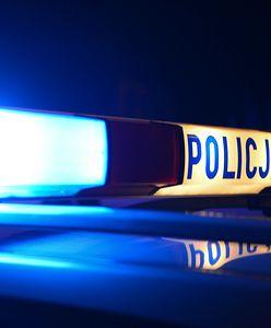 32-latka zmarła na stacji paliw w Ostrołęce. Sprawę bada policja