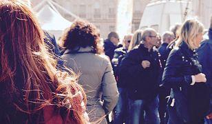 Koronawirus w Polsce. Psycholog wyjaśnia wyniki najnowszych badań