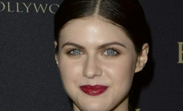 Frances Bean Cobain wspomaga Zeldę Williams