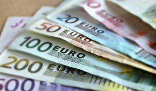 Jak wyjechać na zagraniczne wakacje i nie zbankrutować?