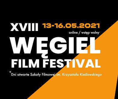 Katowice. Jedyny taki przegląd. W czwartek rusza 18. Węgiel Film Festival