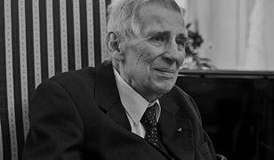 Wiesław Chrzanowski
