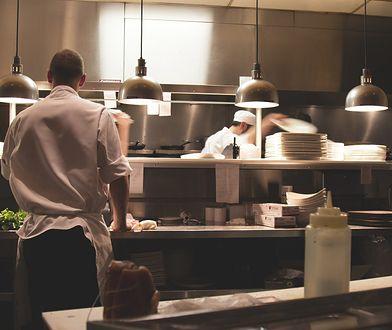 Nowe obostrzenia. Prezydent Opola chce pomóc restauracjom