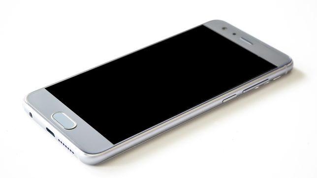Telefony dla graczy – 5 propozycji
