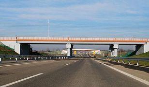 Na co można sobie pozwolić na drogach ekspresowych?