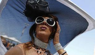 Prawo jazdy w Rosji nie dla transwestytów
