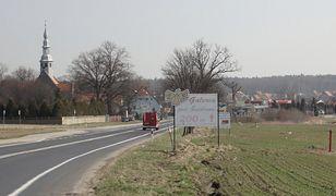 S74 poprowadzi kierowców z centralnej do południowo-wschodniej Polski