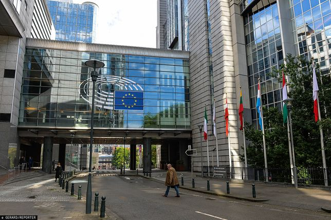 Parlament Europejski. Jest decyzja ws. rezolucji o praworządności w Polsce